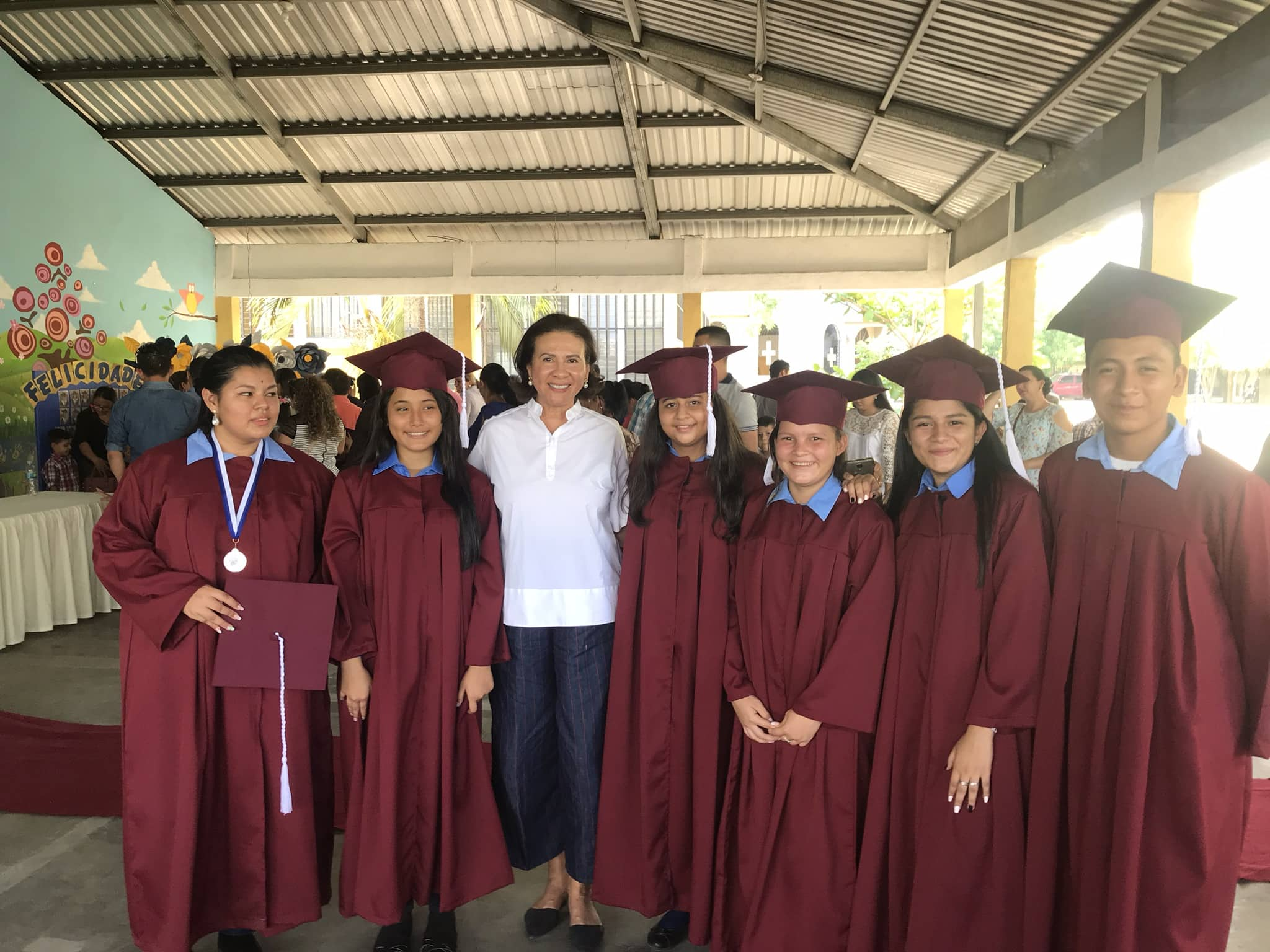Bilingual Schule Sta.Monica